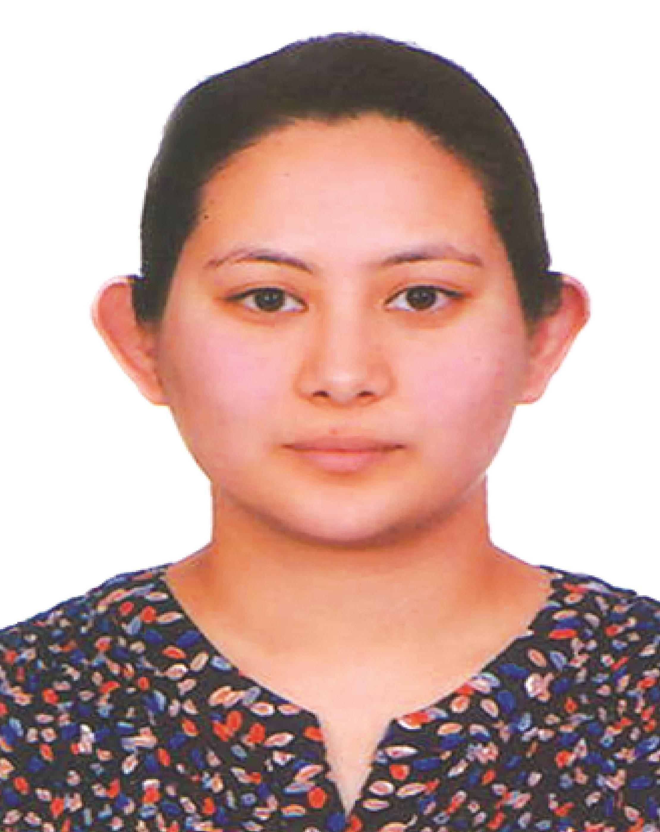 testimonial-asmita-amatya