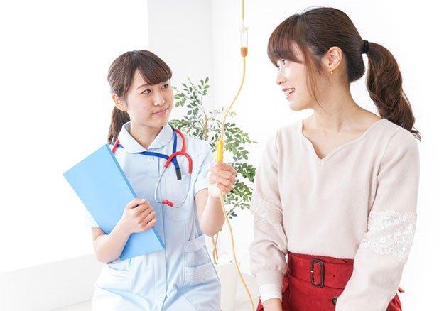nursing-care-image