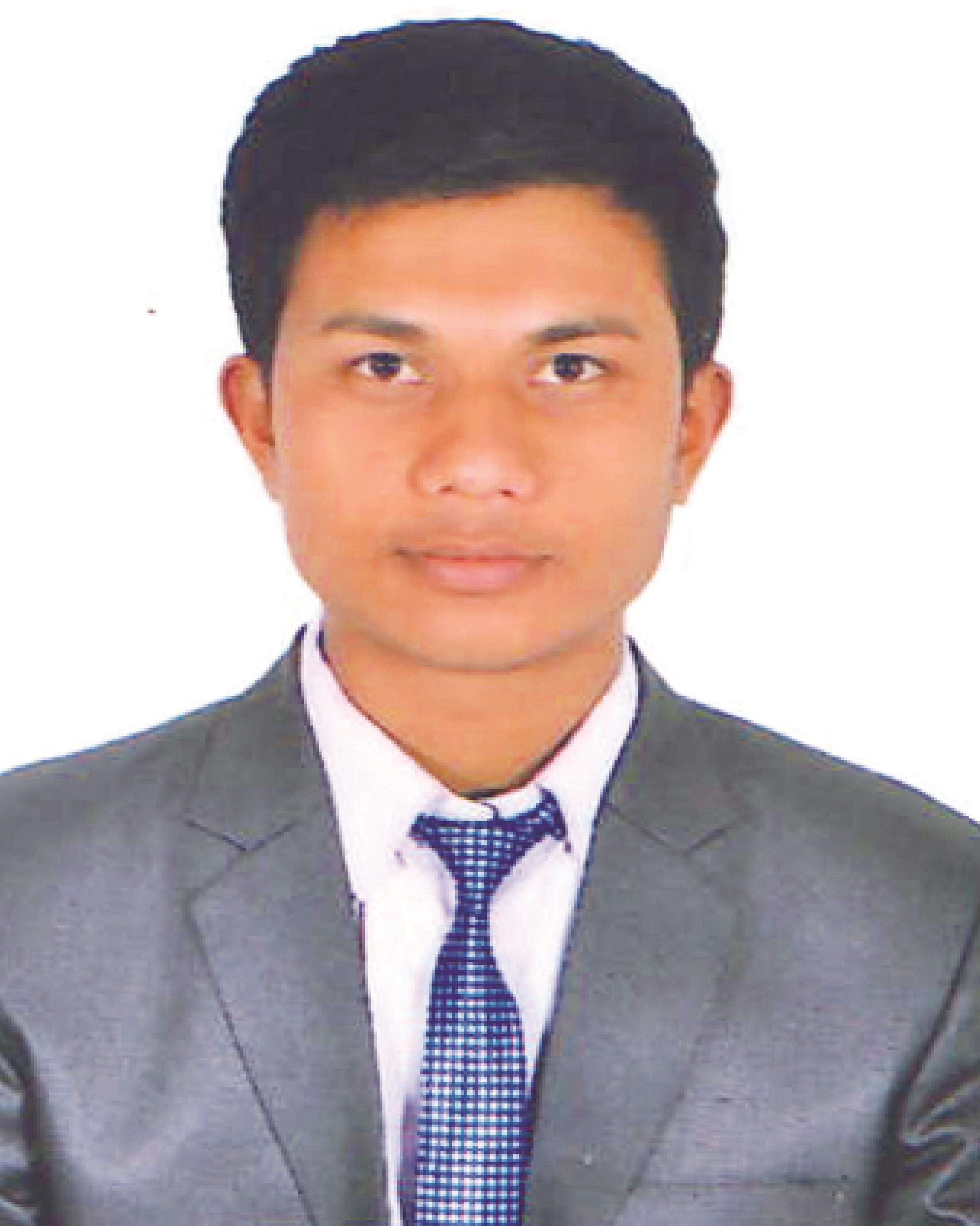 testimonial-ganga-sagar-shrestha
