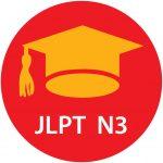 shine-JLPT-N3