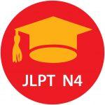 shine-JLPT-N4